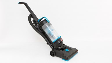bissell powerforce vacuum cleaner reviews