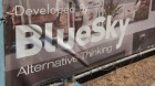 blue sky alternative investments review