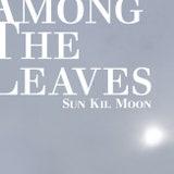 sun kil moon april review