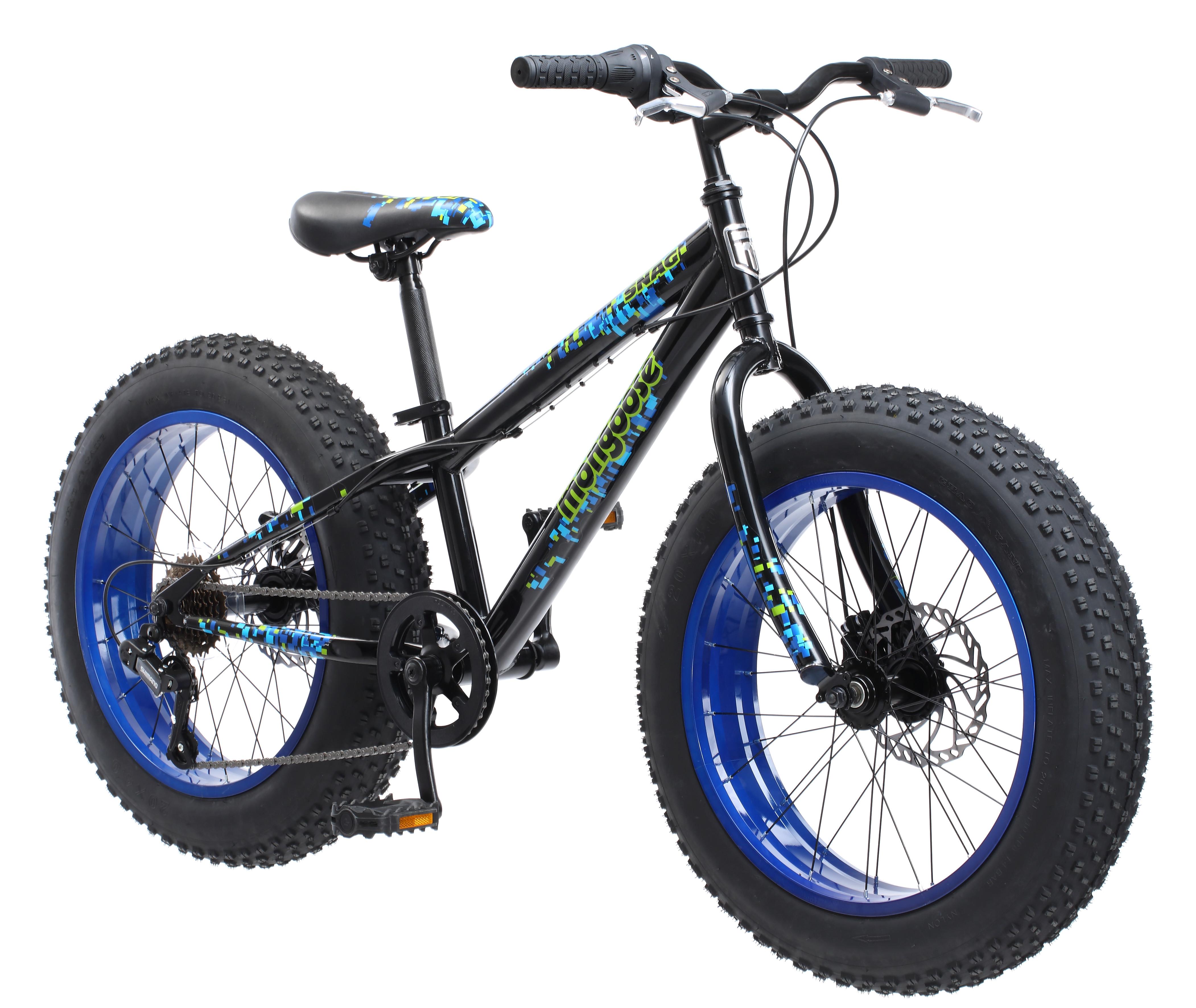 everest mountain bike review kmart