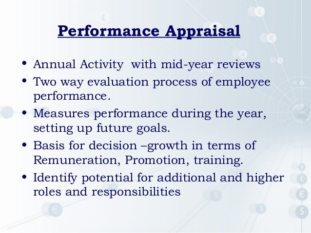example mid year performance review comments