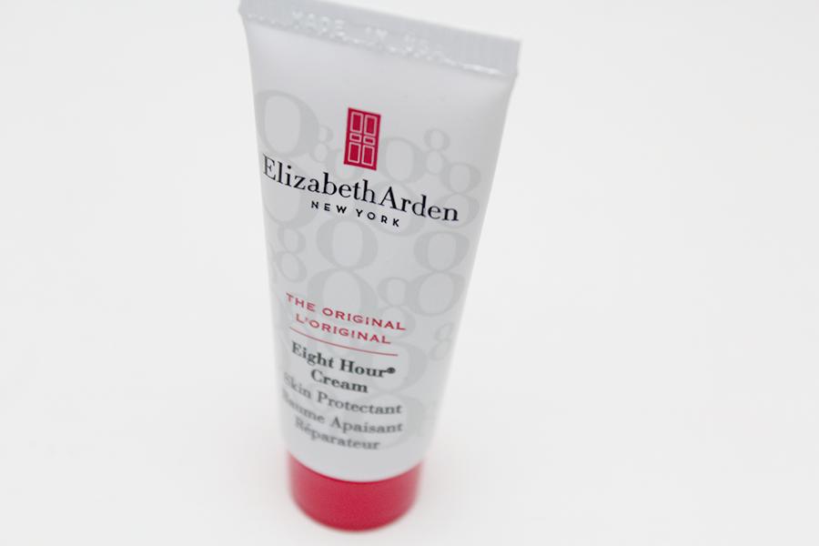 elizabeth arden 8hr cream review