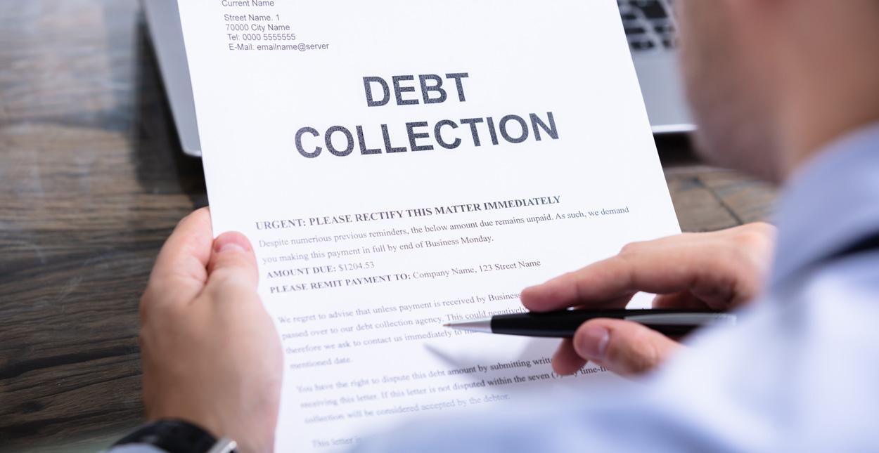cheap delete credit repair reviews