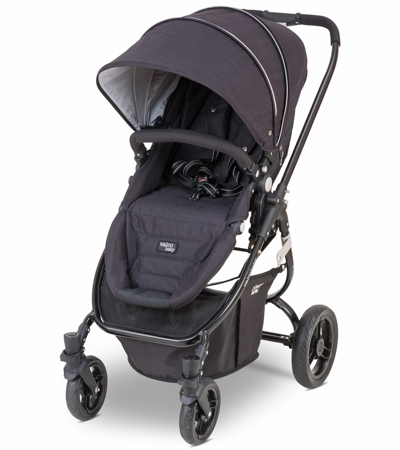 valco snap 4 trend review