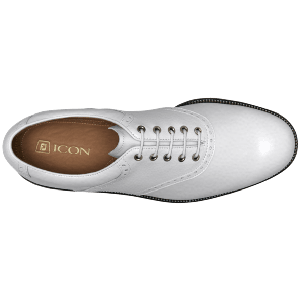 footjoy professional spikeless golf shoes review
