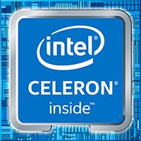 intel celeron n3350 processor review