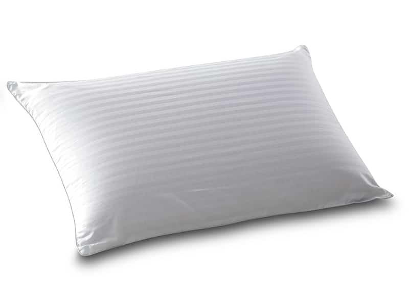 dunlopillo super comfort pillow review