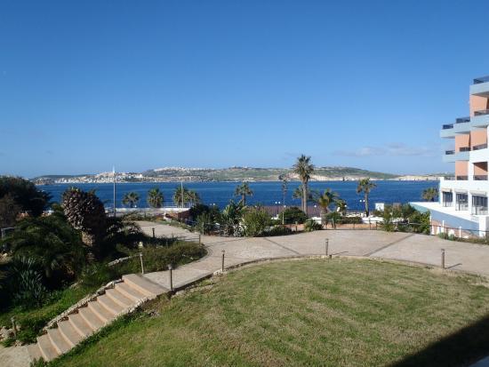 dolmen resort hotel malta reviews