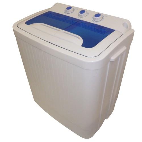 twin tub caravan washing machine reviews