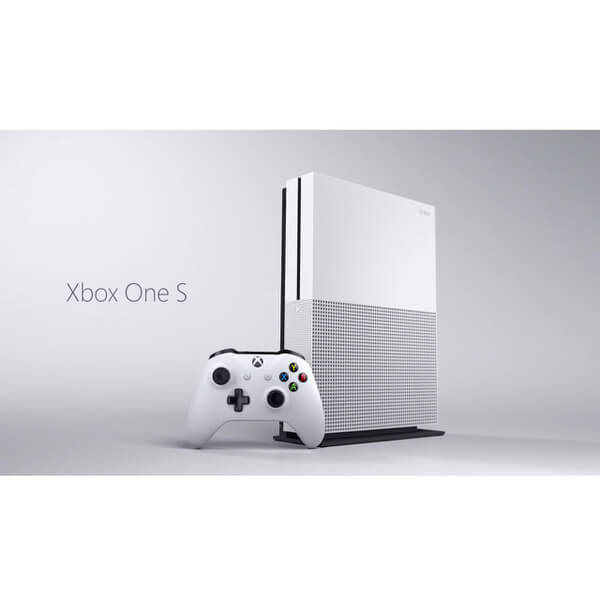 xbox one s 500gb review