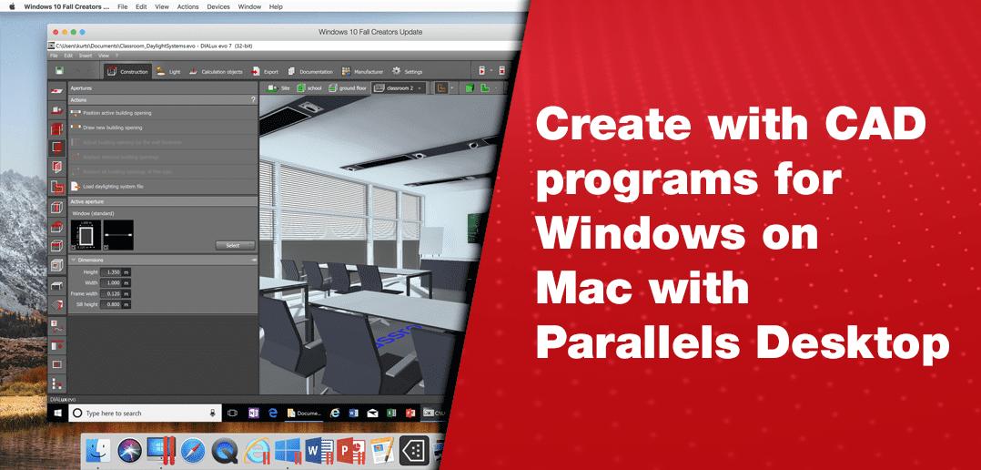 cad programs for mac reviews