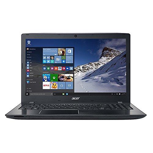 acer aspire e5 575 72l3 15.6 laptop review