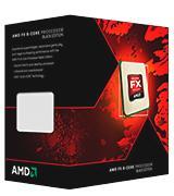 amd fx 6300 six core processor review