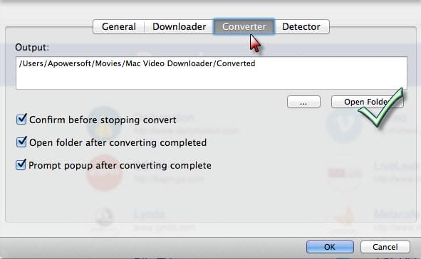 apowersoft video downloader for mac review