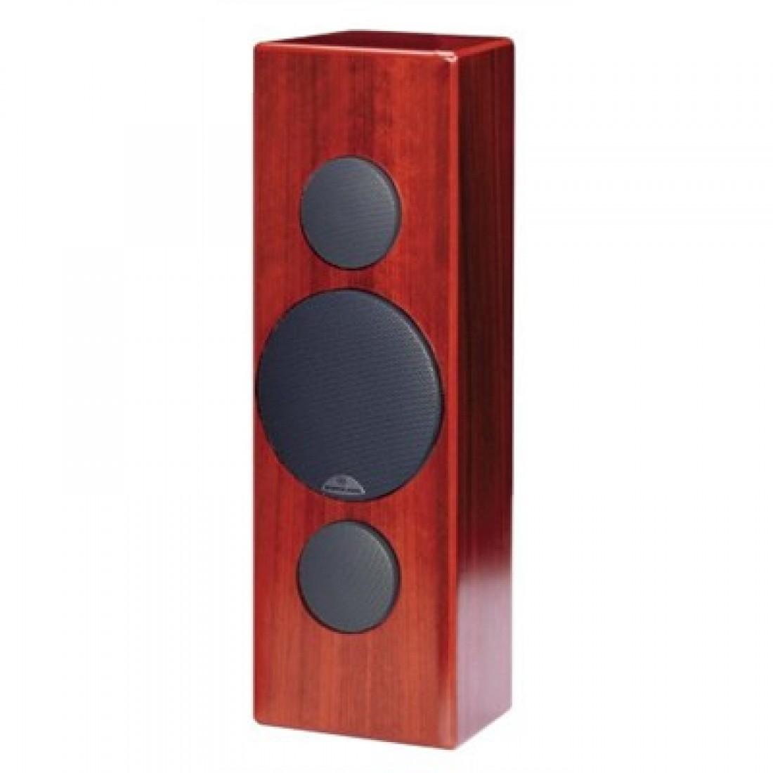 monitor audio radius 180 review
