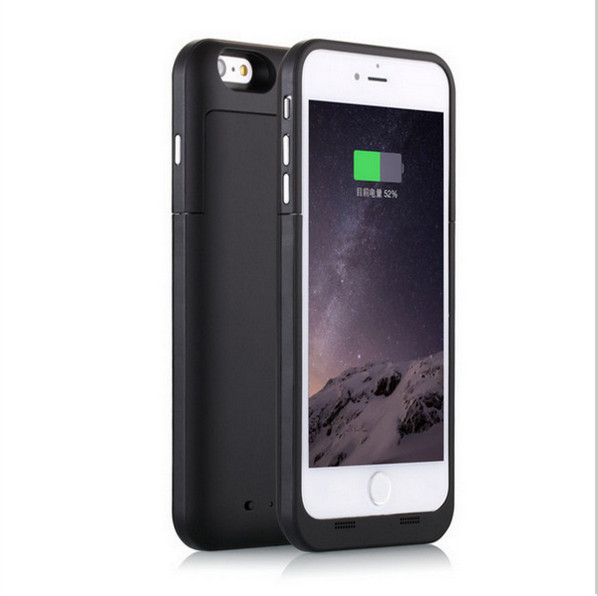 iphone 6 high capacity battery review