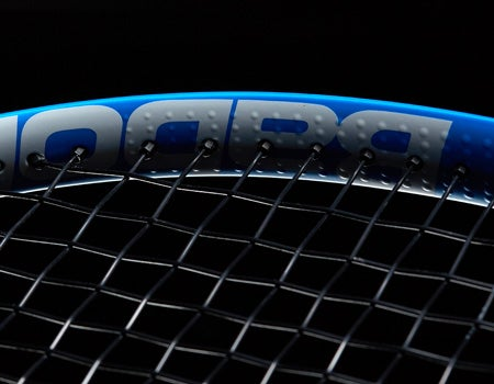 babolat pure drive review tennis warehouse