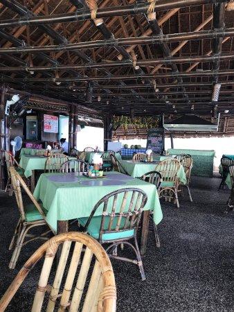 bali hai beach resort la union reviews