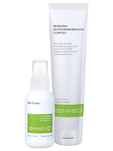 best acne scar treatment product reviews
