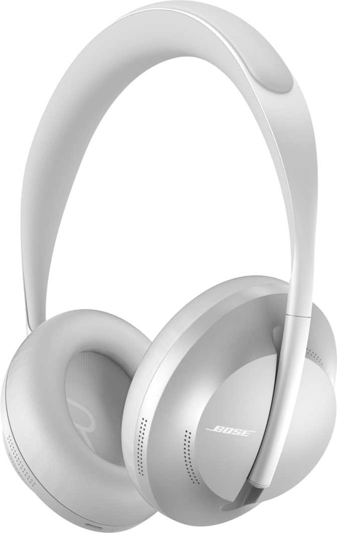 bose wireless noise cancelling headphones review