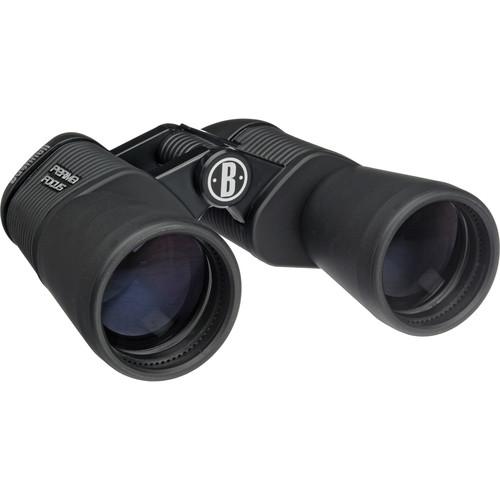bushnell permafocus 7x50 binoculars review