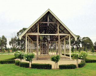 campbell point house wedding reviews