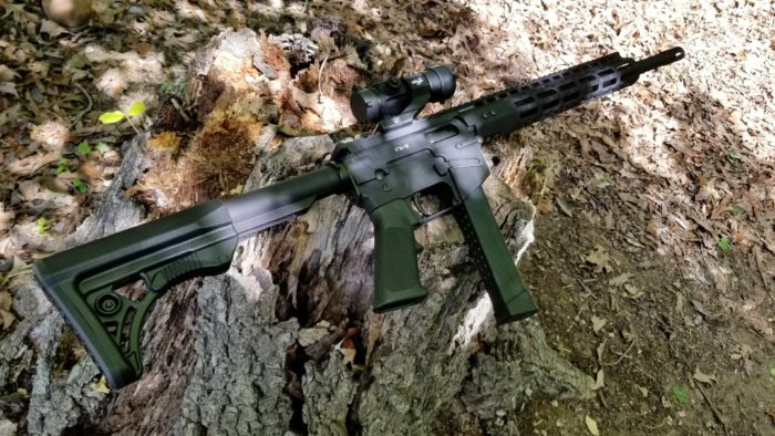 freedom ordnance fx 9 review