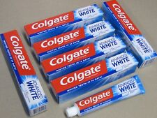 colgate duraphat 5000ppm fluoride toothpaste reviews