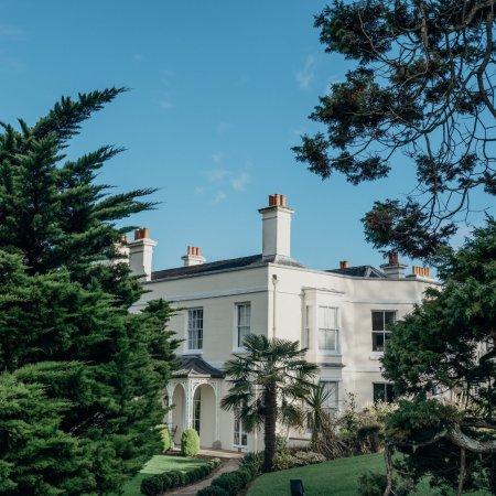 the elizabeth house hotel southampton reviews