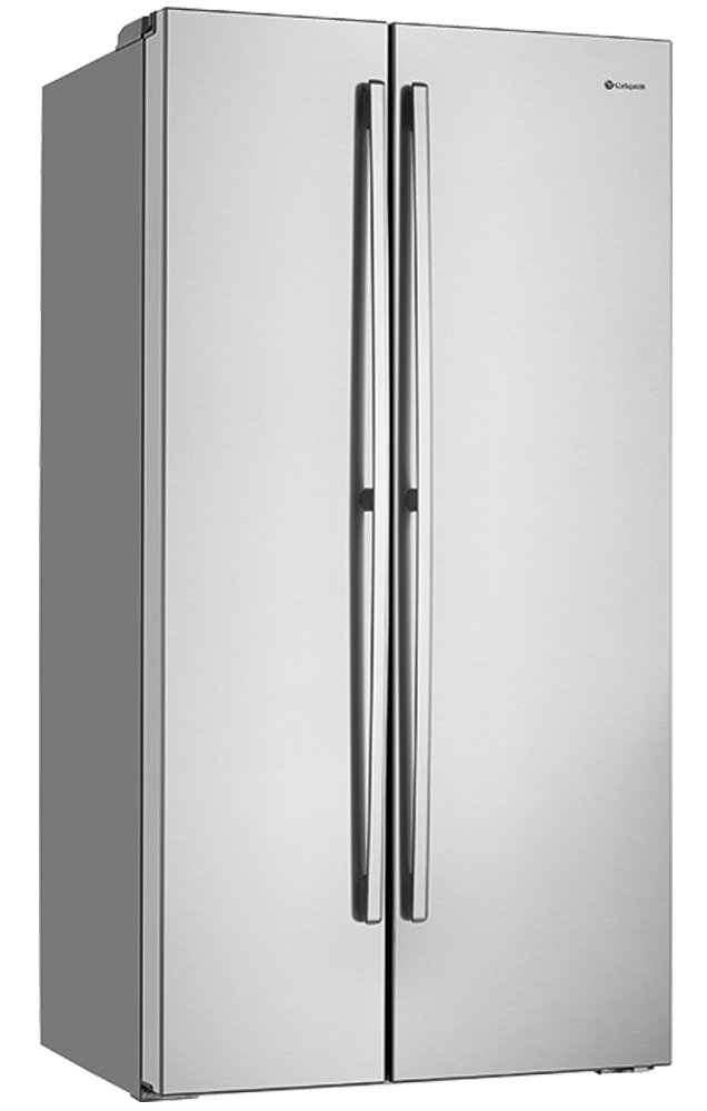 westinghouse 700l side by side fridge review