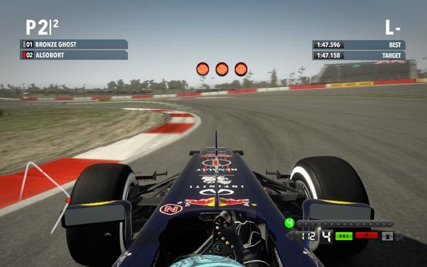 f1 2014 season review download