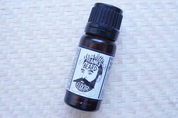 mr natty beard elixir review