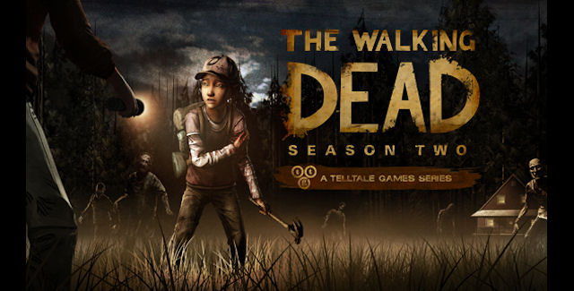 the walking dead season 2 episode 7 review