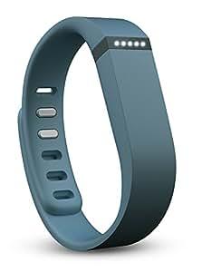 fitbit flex silent alarm review