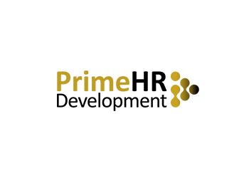 global recruitment consultancy pte ltd reviews