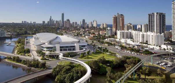 gold coast it solutions review