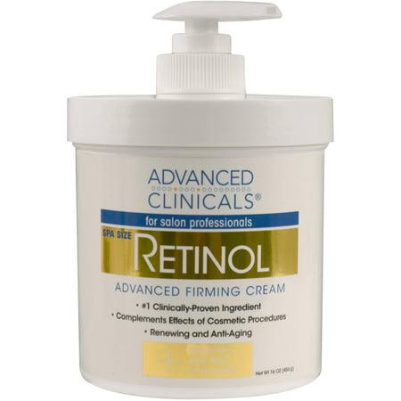 image retinol a cream reviews