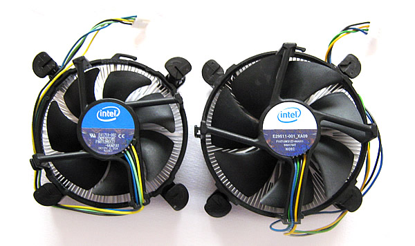 intel core i7 860 review