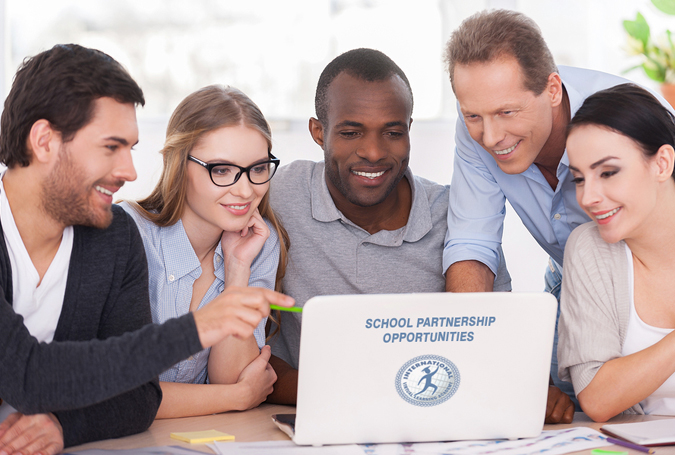 international virtual learning academy reviews