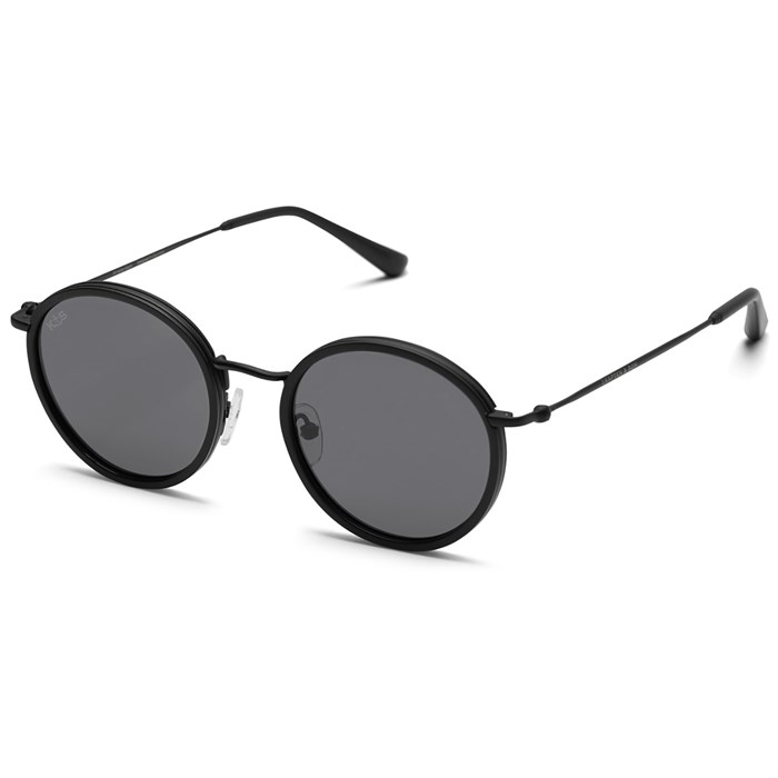 kapten and son sunglasses review