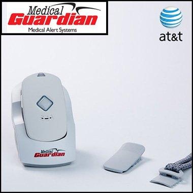 lifeline reviews medical alert system