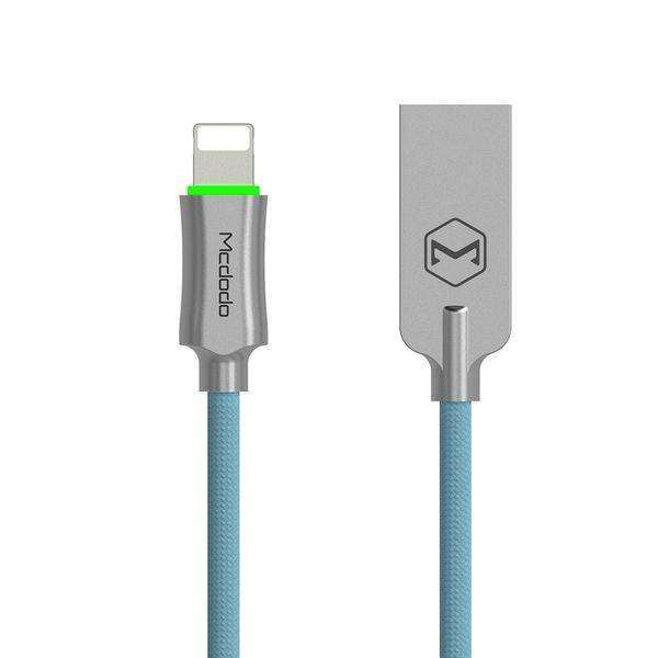 mcdodo auto disconnect cable review