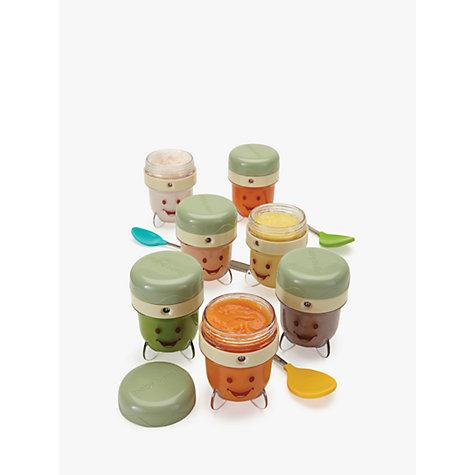 nutribullet baby food processor reviews