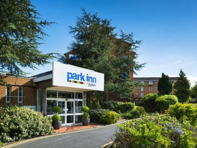 park inn by radisson vancouver reviews