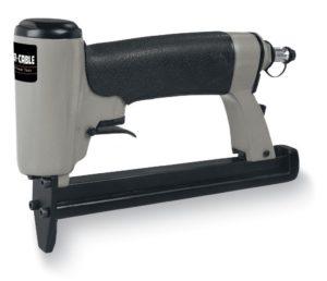 pneumatic upholstery staple gun reviews