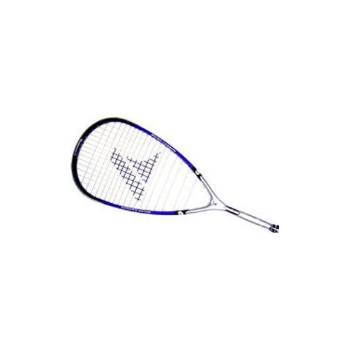 pro kennex squash racquets review