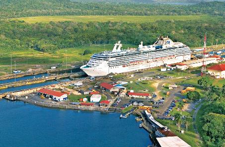 royal princess british isles cruise reviews