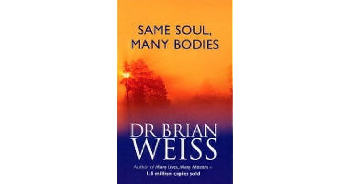 same soul many bodies review