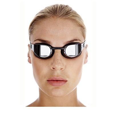 speedo fastskin3 elite goggles review