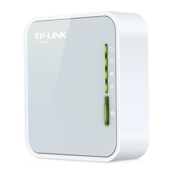 tp link tl wr902ac ac750 review